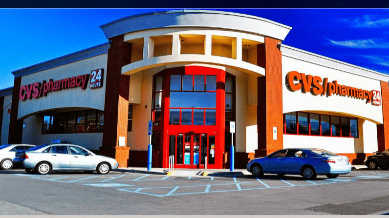 Dallas-Based Landes Group Acquires 313 CVS Pharmacy Stores