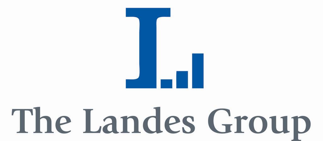Landes Group