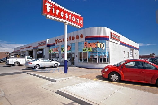 Landes Group Dallas Texas Real Estate Landes Group Acquires 3 Firestone Locations