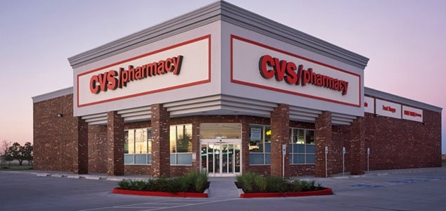 Landes Group Refinances 14 CVS Stores