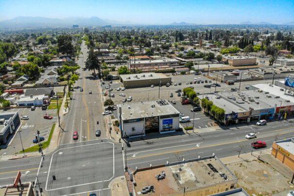 Chase San Bernardino 8