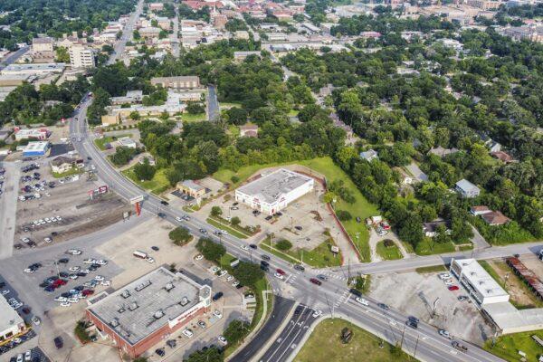 CVS Pharmacy Huntsville 2