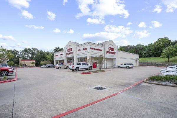 CVS Pharmacy Huntsville 4